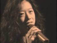 中森明菜さん どちらの曲が好きですか? https://youtu.be/EtgmQMWI41E https://youtu.be/YaNiMT0SQJ4