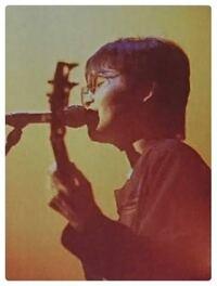 栗林誠一郎さんのライブDVDってあるのでしょうか? タイトルなど教えていただきたいです!
