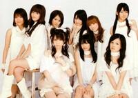 NHK「紅白歌合戦」の初出場が、モーニング娘。より遅い歌手で、  先に11回目の出場が決まった歌手は、これまで何組いますか? 分かる方は、お願いします。