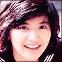 桜田淳子さんの曲で、一番好きな曲は何ですか??