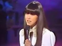 岩崎宏美さんで好きな曲を教えて下さい!