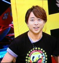 櫻井翔さんのようにオデコ広かったら前髪の分け目を小さくするのは難しいのでしょうか?