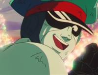 声優の掛川裕彦さんの演じるキャラ(作品名もお願いします)で誰が好きですか? 1番好きなキャラの画像もお願いします。 自分は 1)ブロッケンJr./キン肉マンキン肉星王位争奪編 2)キン肉マンゼブラ/キン肉...