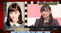 元乃木坂の伊藤かりんちゃんって昆夏美ちゃんに見える時ありませんか?