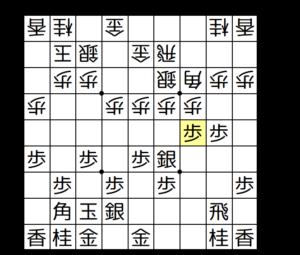 エルモ囲い急戦は、「斜め棒銀(▲4六銀左急戦)」が基本なのでしょうか? 棒銀(▲7七銀)からの仕掛けは有力じゃないですか? https://shogi-joutatsu.com/archives...