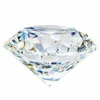 楽天等の通販でダイヤモンドのアクセサリー(ネックレスやリング)を実際に購入したことのある方に質問です。 ①通販のページに記載されていたダイヤのグレードをふまえて、実際に届いた商品は納得できるものでした...