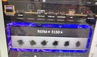 BIAS AMP2及びBIAS FXをお使いの方に質問です。 この方のように、自分独自のアンプの名前を付けるのはどうすればいいのでしょうか?