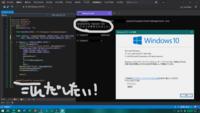 CreateFile()でのアクセス拒否。 CreateFileでディレクトリのハンドルは取得できましたが、一部のディレクトリハンドルは取得できませんでした。それは、アクセスできないディレクトリです。  「C:\Program Files...