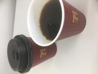 ボクちん、『ジャンケン』でつ   カテマスn様、明日のナンバーズ4は、水(←お湯じゃない笑)で薄めきったコーヒーを飲むと当たりますか?