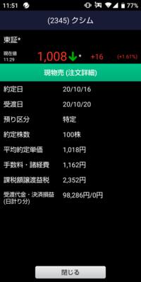 SBIの取引手数料です。 アクティブプラン100万円まで手数料0円となっているのに、 1162円引かれています。 なぜでしょうか?