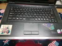 このソニーのバイヲPCG-5L3Nのパソコンに合うACアダプターを教えてくださいお願いいたします