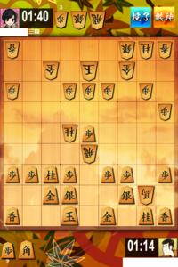 将棋ウォーズの級位者が段位者に当たる設定ってなんとかならないのですか?  三段に当たって勝てる見込みがないのですけど・・・ こういうマッチングをするからソフト指しをする人が増えるのではないでしょうか?