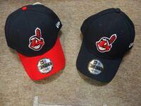 メジャーリーグのクリーブランド・インディアンスの旧ロゴ、ワフー酋長ロゴ入りのキャップを日本で被ってたら何人に1人くらいが、 「お、インディアンスやん」って気付くでしょうか?
