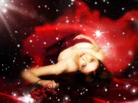 thanks ^.* 雨が近づいている、曇り空の中 明るい真っ赤なバラが、咲いていました… ・ chris de burgh [クリス・デ・バー]さんの lady in red [レディ・イン・...