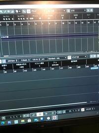 Cubase Ai で曲を読み込んだのですが、波形が表示されず曲も表示されないです 改善方法はありますか?