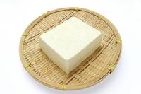 ★ 好きな豆腐料理は?