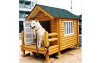 犬の外飼いは絶対悪でしょうか? 個人的に洋犬ならともかく、和犬なら条件付きで一時的な外飼いはありじゃないでしょうか? 例えば家に誰もおらず、サークルの中で長時間留守番をするくらいなら、外が見えない塀...