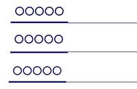 """クロスブラウザ問題です。  <div class=""""frame"""">  <span class=""""inner"""">〇〇〇〇〇</span> </div> .frame {  border-bottom:1px solid #000000;  width:100%;  padd..."""