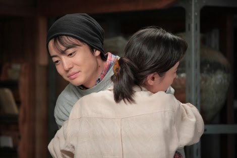 俳優の伊藤健太郎がひき逃げしたそうですが どう思いますか 次から選びなさい 1スカーレットの...