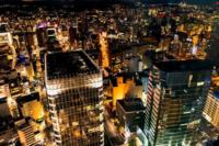 広島市は多少、人口は多いですが 広島市より仙台市の方が都会ですか? 写真は仙台市