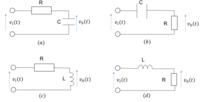 電気回路 制御工学についての質問です。  下の画像のインパルス応答を求めなさい。 という問題の解答解説をお願いいたしますm(_ _)m