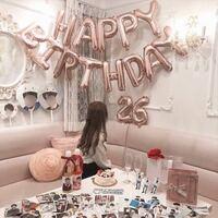 長野で本人不在のお誕生日会をしたいのですがこういうカラオケルームはどこにありますか?