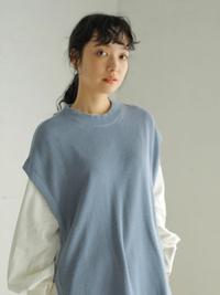 earth music&ecologyの通販サイトで着用モデルをしているこの方は誰ですか? とても可愛くて好きなのですが、探しても探しても名前が出てきません ご存知の方いましたらぜひ教えてください!
