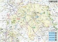 埼玉県川越市は東京からも近く観光に適している街ですか? 「小江戸」と呼ばれていることはほとんど知られていないですが。