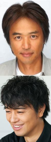 【新・監察医 朝顔】での 時任三郎 随分老けてしまって 若い頃とは別人の ようには感じませんか? 斎藤工のようなイメージでしたので驚きです。