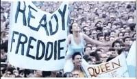 「lady・レディ・・・」にまつわる素敵な曲がありましたら、1曲教えていただけますか? 歌モノ・インスト、マジ・ボケを問いません。 Queen - Sweet Lady https://youtu.be/hdCICEB-_fk
