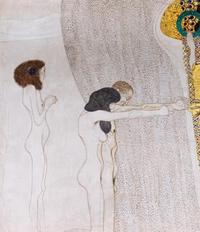 この画像の一番左の女性の骨格タイプは何だと思いますか?
