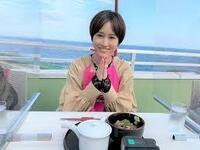 かまいたちと元AKB48前田敦子が昔コント番組で共演してたこと知ってる?(;^ω^) リーダーを務めるかまいたち・山内健司が「この番組をきっかけに、ほかの大食い番組に呼ばれる可能性がある」とコメントし、相方の...