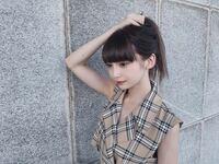 AKBグループについて 新潟を中心に活動しているNGT48の絶対的エースはこの子しかいませんか?  荻野由佳 おぎゆか AKB48 48G