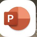 スマホアプリ版のパワーポイントで文字間隔を調節する方法を教えてください!