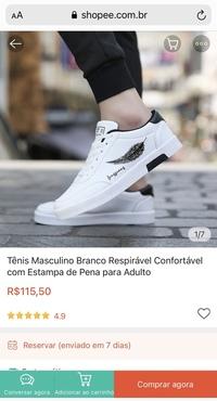 海外サイトの靴を購入したいです。 他サイトにてこちらの画像の靴を購入しようと考えていたのですが、詐欺サイトだったようで失敗してしまいました。(次からはしっかり会社を調べてからにしようと思っています)  詐欺サイトだったことは置いといて、プレゼントしようと考えていた品なので時間がかかっても同じものを購入したいです。 画像検索で探してみたところ、こちらの写真のサイトが本サイトのようで購入し...