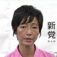 大麻取締法違反で逮捕された高樹沙耶さんは若い頃は凄い美女でしたよね! こんなに劣化するなんて夢にも思わなかったです。  歳月は残酷ですよね?
