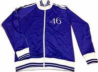 乃木坂46  乃木坂46のライブ観戦で 乃木坂ジャージを着てくる人っていますか?
