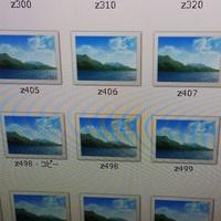 パソコンから写真や動画ファイルを探しだす時の質問です。 以前はファイルを探そうとした時、ファイルの画像が映っていて、何のファイルか一目瞭然にわかったのですが、下の画像のように番号だけになってしまい、...