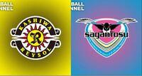 J1リーグ第28節のホーム 柏レイソル vs サガン鳥栖 の予想スコアをお願いします。⚽️✨
