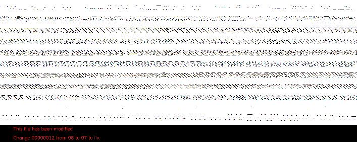 画像 お礼500枚です 暗号解読お願いします! 画質もっといいのを上げられたのであげます! さっき回答して下さった方申し訳ありません!