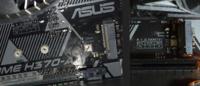 M.2 SSDどっちが速いですか?