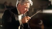 管弦楽曲はカラヤンで聴けばだいたい間に合いますか? (^。^)♪