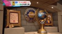 皆様 USJのニュース見ました? 大阪市にあるテーマパーク「ユニバーサル・スタジオ・ジャパン」で 2021年2月4日に開業予定の「SUPER NINTENDO WORLD」内にある 新エリア「クッパ城」が報道陣に公開され 内部には マリオカ...