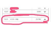 白色確定申告。経費の明細がない場合について。  今年からフリーランスです。 スマホ代とWi-Fi代を経費で落とす必要がありますが、 明細を、ダウンロードも出来ない状態の場合、  クレジットカードの引き落...
