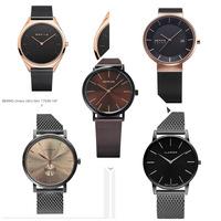 社会人1年目です 腕時計全くわかりません どれがいちばんいいですか