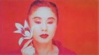 邦楽アーティスト誰が好きですか (ρ_・).。o○ ちあきなおみさん 五輪真弓さん 松任谷由実さん 中島みゆきさん