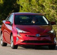 トヨタ自動車のプリウスにお詳しい方へお伺いをいたします。 ・ プリウスの駆動用の電池は、どこのメーカーから調達をしているのでしょうか。