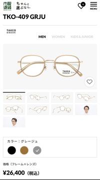 このメガネの形はウェリントン、ボストンのどちらでしょうか? それともボスリントンでしょうか? 眼鏡に詳しい方、回答お願いします。
