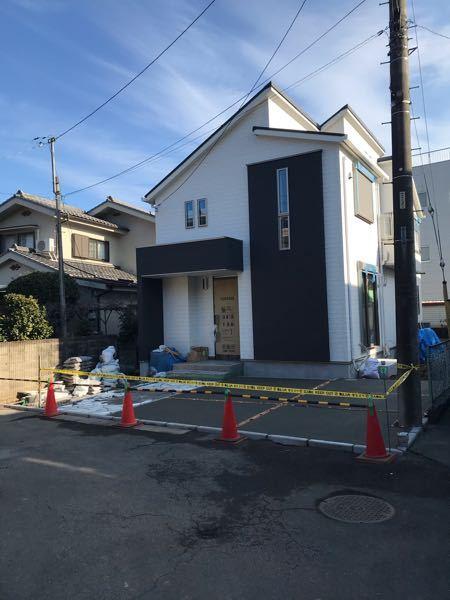 地震で電柱が倒れ建物に被害があった場合の責任はだれになりますか?