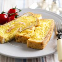 朝食のパンに合わせたい飲み物はナーニ? (^。^)b  1、コーヒー 2、紅茶 3、カフェオレ 4、牛乳 5、オレンジジュース 6、その他